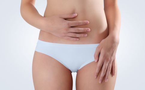陰道也會長皺紋嗎 陰道脫垂是怎麼回事 如何保持陰道的年輕