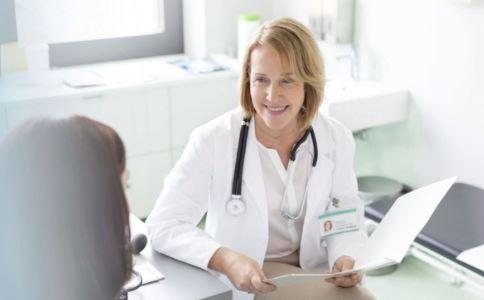 卵巢囊肿怎么治疗 卵巢囊肿手术怎么做 卵巢囊肿有哪些治疗方法
