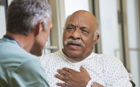 心血管疾病有几种常见类型 心血管疾病突发怎么办 心血管疾病突发如何急救