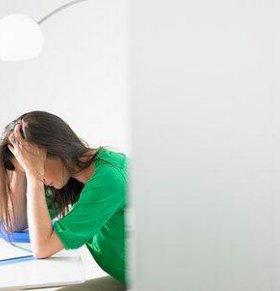 自杀苗头 如何预防自杀 如何开解自杀心理