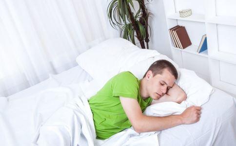 失眠怎么办 失眠吃什么 失眠如何治疗