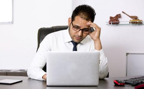 早泄做什么检查 检查前列腺的方法 判断早泄的标准