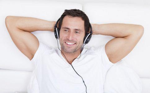 如何告别晚睡强迫症 提高睡眠质量的方法 如何提高睡眠质量