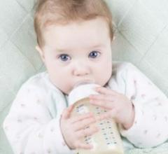 婴儿奶粉过敏什么症状?本文为你解答