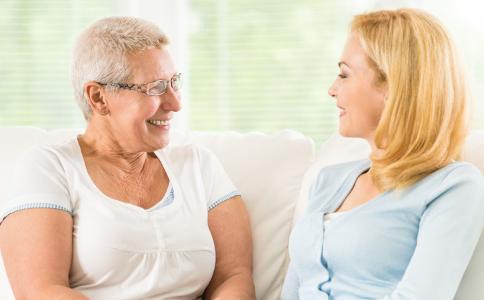如何处理婆媳关系 哪种媳妇最受婆婆欢迎 处理婆媳关系的方法