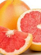 祛痘排毒这12种水果就够了 赶紧试试吧