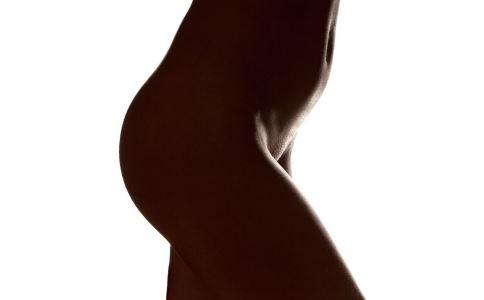 子宫纵隔是什么意思 子宫纵隔是什么原因引起的 子宫纵隔有哪些临床表现