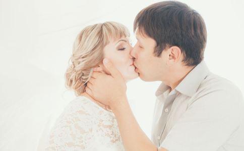 婚前应注意什么 婚前什么行为不能做 女性婚前要怎么做