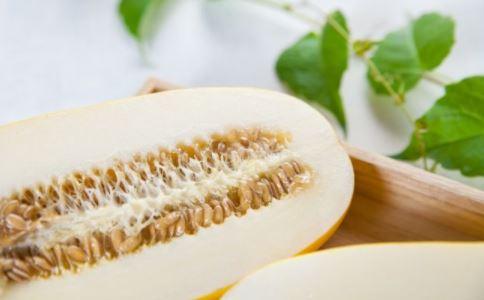 胃寒是什么 胃寒如何辨证施治 胃寒不能吃什么水果