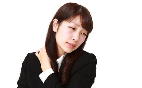 肩周炎如何预防 肩周炎有什么预防方法 肩周炎的症状是什么