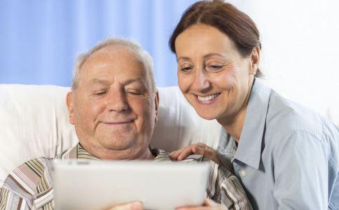 老年痴呆有什么症状 老年痴呆的症状表现有哪些 老年痴呆怎么预防