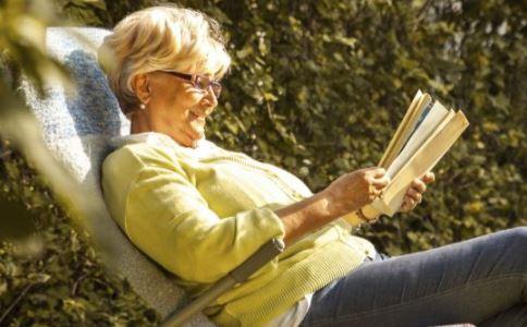 老年斑怎么治疗 老年斑有什么治疗方法 老年斑怎么预防