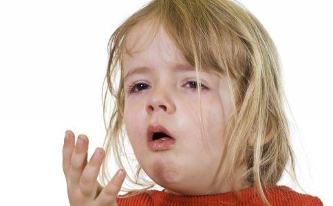 小儿支气管炎的治疗 小儿支气管炎 小儿急性支气管炎