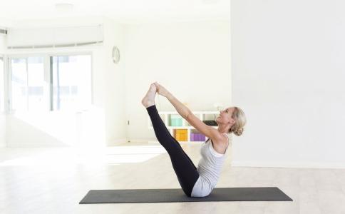 瘦腿最快的方法是什么 怎么瘦腿效果好 瘦大腿内侧的方法有哪些
