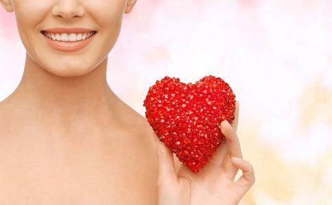 3D打印柔性心脏诞生 3D打印柔性心脏 心脏移植技术