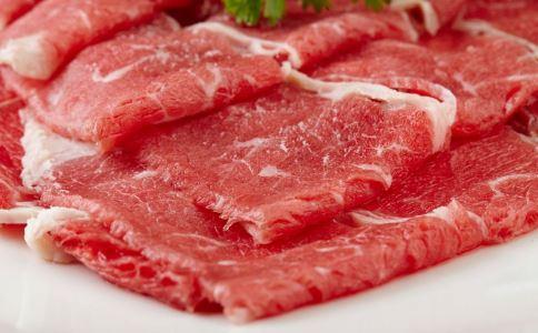三伏天吃羊肉的好处 三伏天吃什么好 哪些人不宜吃羊肉