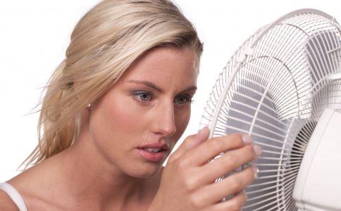 大暑如何养生 预防中暑的方法 如何预防阴暑