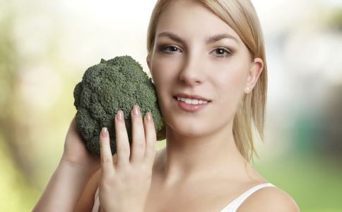 女人抗衰老吃什么 抗衰老的食物有哪些 延缓衰老食物有哪些