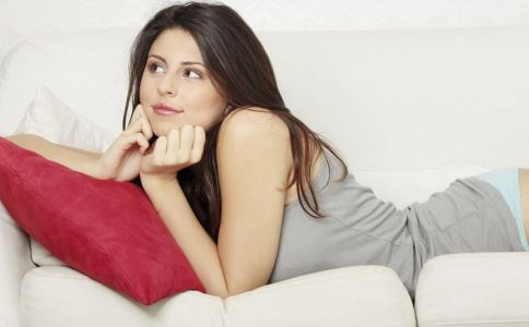 女人私密整形有哪些 女人私密整形恢复时间 什么是阴唇整形术