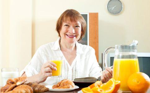 养胃的方法有哪些 养胃护胃的方法 养胃吃什么好