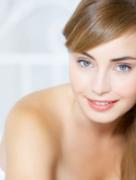 40岁女人健康美丽的秘密 原来这么简单