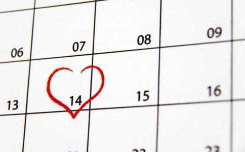 月经提前十天是什么原因 月经提前十天怎么办 月经提前十天正常吗