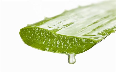 夏季的保湿美白的汤水
