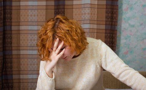自杀前兆有哪些 自杀的症状表现是什么 自杀的原因有哪些
