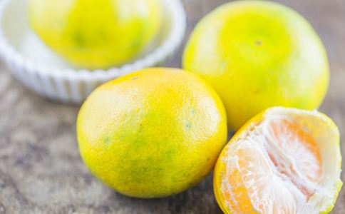 大暑养生吃什么 大暑养生水果 大暑养生吃哪些水果
