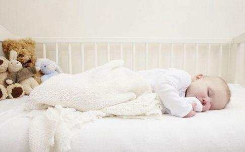 52岁大妈顺利产子 高龄产妇有哪些生育风险 高龄产妇的生育风险