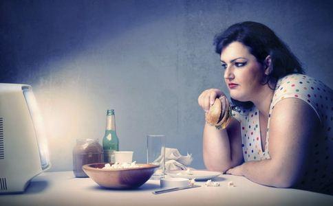 如何计算体质指数_微胖的人好看又长寿 微胖能长寿的原因_热点聚焦_新闻_99健康网