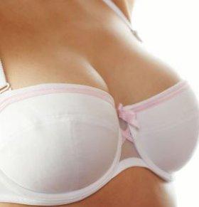 引发乳腺增生的原因是什么 乳腺增生吃什么好 如何防止乳腺增生癌变