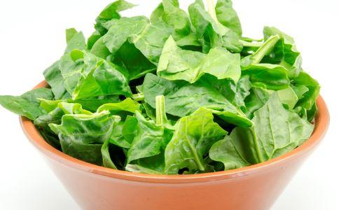 高血压最怕什么 高血压吃什么菜 高血压吃什么好