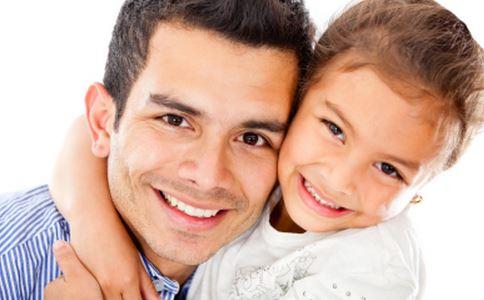 儿童肾病 儿童肾病预防 儿童肾病预防方法