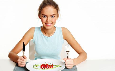 胃不好吃什么养胃 吃什么养胃护胃 如何养胃护胃
