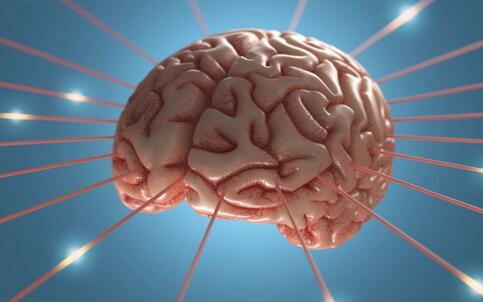 麦凯恩被诊断出脑癌 脑癌的症状 脑癌的预防
