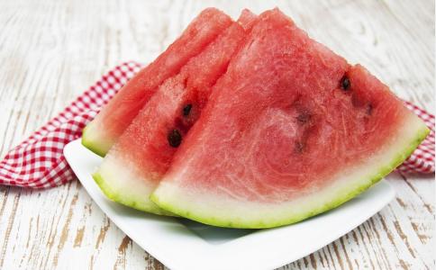 负卡路里食物越吃越瘦是真的吗 哪些食物吃了可以减肥 低热量的食物有哪些