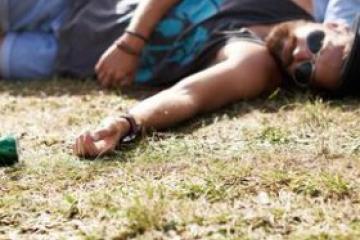 日本一周内6人中暑死亡 7000余人入院