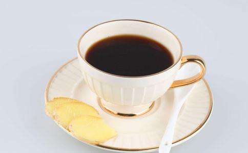痰湿容易犯困怎么办 痰湿体质如何调理 痰湿体质喝什么花茶