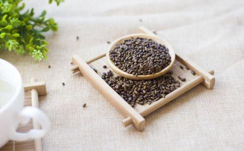 用中药如何正确泡茶 喝药茶注意什么 中药泡茶注意什么