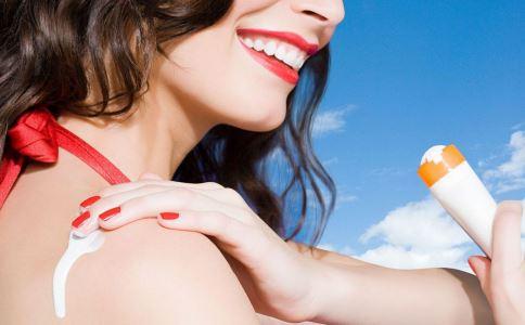 防晒的方法有哪些 蔡依林如何护肤 夏季怎么防晒