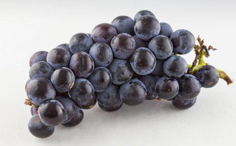 熬夜之后吃什么能保护肝脏 熬夜之后吃什么养肝 养肝吃什么食物