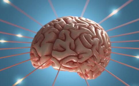 孩子开发右脑的好处 开发右脑的好处 右脑发达的好处