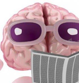 孩子开发右脑的好处 开发右脑的好处 右脑的功能
