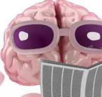 孩子开发右脑的9大好处 父母应该看!