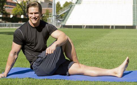 男性运动要注意哪些 男人健身注意事项 男人健身应该注意什么