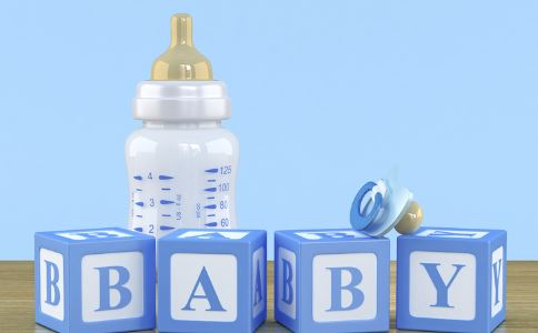 安儿欣玻璃奶瓶 安儿欣奶瓶 安儿欣玻璃奶瓶评测