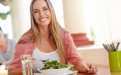 生理期要如何减肥 生理期减肥的方法有哪些 如何快速减肥