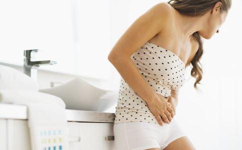 子宫内膜癌早期症状是什么 哪些现象预示着子宫内膜癌 子宫内膜癌应做哪些检查