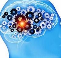 如何快速开发左脑?教你4个实用方法